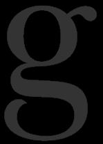 Globensky agence d'artistes